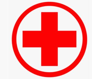 Pomoc Medyczna Bardonecchia