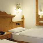 Hotel Domino Pejo
