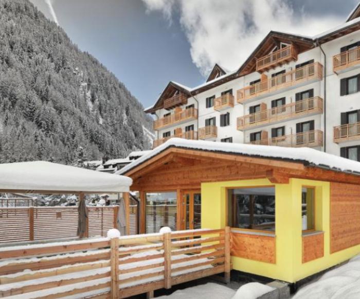 Hotel-Cristalo-Pejo-Winterevent